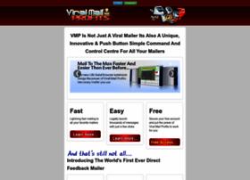 viralmailprofits.com