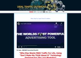 viraltrafficoutbreak.com
