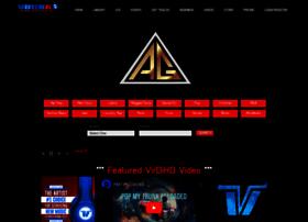 virdiko.com