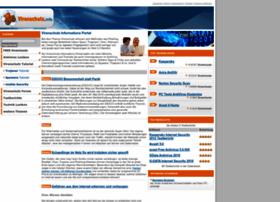 virenschutz.info