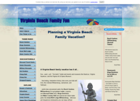virginia-beach-family-fun.com