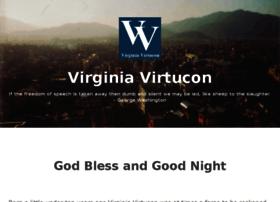 virginiavirtucon.wordpress.com