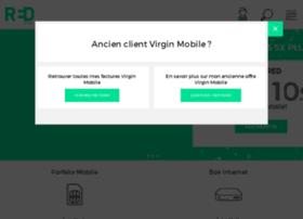 virginmobile.fr