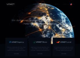 virket.com