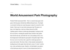 virtua-gallery.com