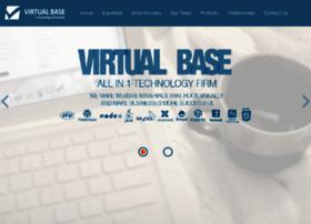 virtual-base.com