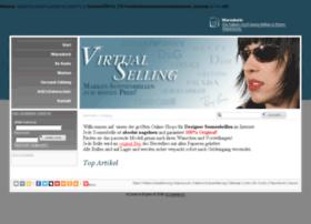 virtual-selling.de