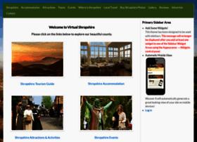 virtual-shropshire.co.uk