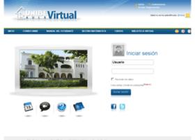 Virtual.unibe.edu.do