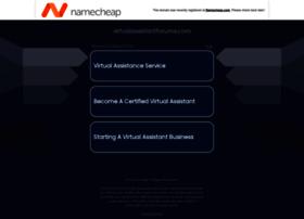 Virtualassistantforums.com