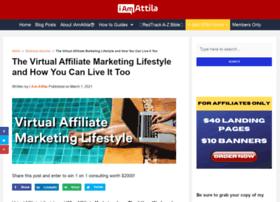 virtualbusinesslifestyle.com