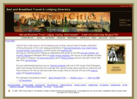 virtualcities.com