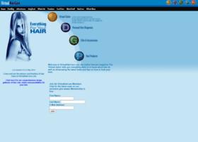 virtualhaircare.com.au