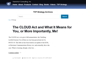virtualizationpractice.com