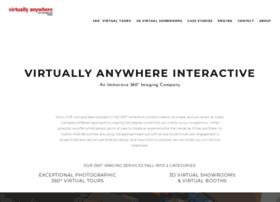 Virtually-anywhere.com