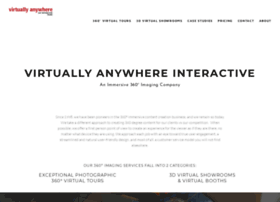 virtually-anywhere.com
