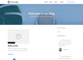 virtuallyignorant.com