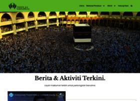 virtualmalaysia.com