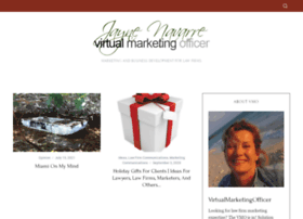 virtualmarketingofficer.com