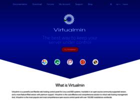 virtualmin.com