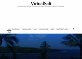 virtualsalt.com