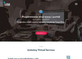 virtualservices.pl