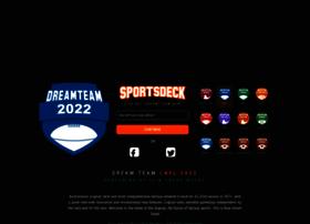 Virtualsports.com.au