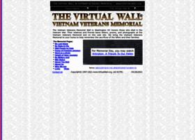 virtualwall.org