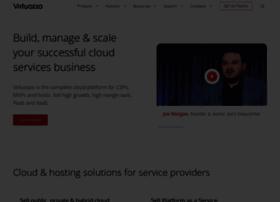 virtuozzo.com