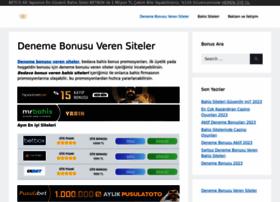virusindonesia.com