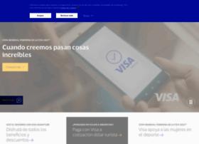 visa.com.ar
