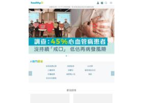 visacommercial.com.hk