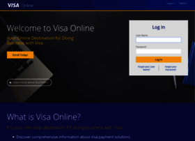 visaonline.com