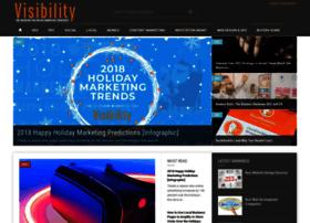 visibilitymagazine.com