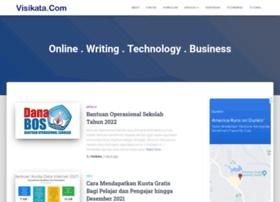 visikata.com