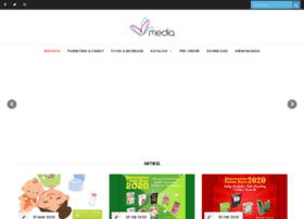 Visimediapustaka.com