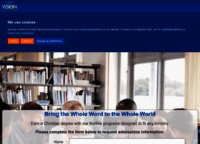 vision.edu