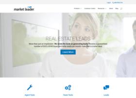 vision.marketleader.com