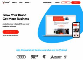 vision6.com.au
