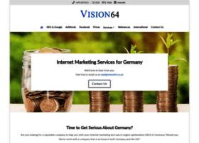 vision64.com