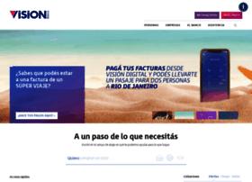 visionbanco.com