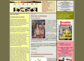 visionchamanica.com