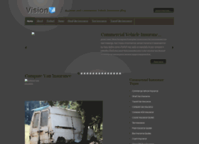 Visioniq.com