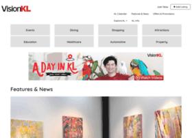visionkl.com