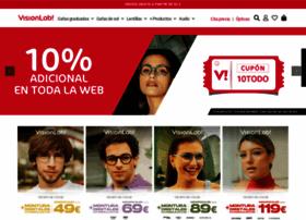 visionlab.es