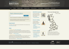 visionofbritain.org.uk