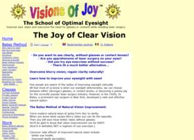 visionsofjoy.org