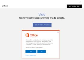 visiotoolbox.com
