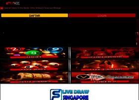 visitdirectair.com