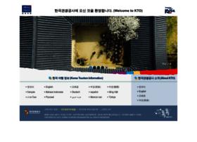 visitkorea.or.kr